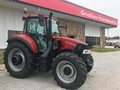 2018 Case IH Farmall 110U 100-174 HP