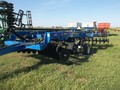 2005 New Holland ST740 Disk Chisel