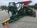 2017 Richiger R1090 Grain Bagger
