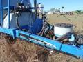 2004 New Holland SF115 Pull-Type Sprayer