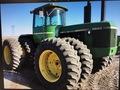 1981 John Deere 8640 Tractor