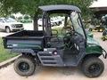 2014 Kioti MEC2200GHW ATVs and Utility Vehicle