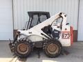 2000 Bobcat 873 Skid Steer