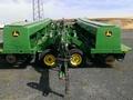 2011 John Deere 455 Drill