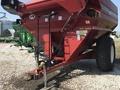 2006 J&M 750 Grain Cart