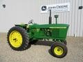 1962 John Deere 4010 40-99 HP