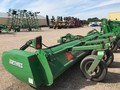 2005 Loftness 264 Flail Choppers / Stalk Chopper