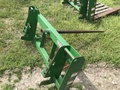 Frontier 1301 Hay Stacking Equipment