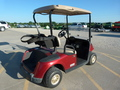 2013 3530 RXV GAS ATVs and Utility Vehicle