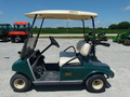 2006 Club Car CLUB CAR DS ELECTRIC ATVs and Utility Vehicle