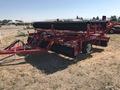 2018 Brillion WLS-360 NEW Soil Finisher