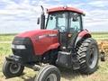 2014 Case IH Farmall 140A Tractor