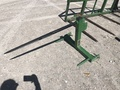 2016 Frontier HS2001 Hay Stacking Equipment