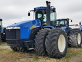 2008 New Holland T9030 Tractor