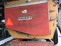 Knight Little Auggie Grinders and Mixer