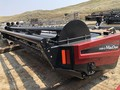 2018 MacDon A40-D Self-Propelled Windrowers and Swather