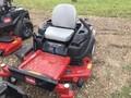 2018 Toro Timecutter MX5000 Lawn and Garden