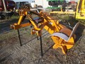 2018 Hurricane Ditcher 3PT26 Field Drainage Equipment