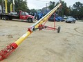 Westfield WR80x36 Augers and Conveyor
