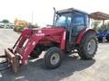 1997 Massey Ferguson 4253 Tractor