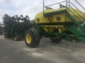 2002 John Deere 1860 Air Seeder