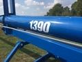 2017 Brandt 1390XL Augers and Conveyor