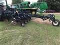 2005 Unverferth 330 Strip-Till
