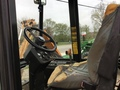 1997 Ford New Holland 9030 Tractor