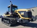 2000 Caterpillar Challenger 75E 175+ HP