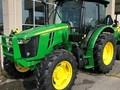 2019 John Deere 5090M Tractor