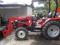 Mahindra 2540 40-99 HP