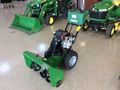 2003 Frontier ST1129 Snow Blower