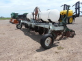 Kelley Manufacturing 6R40 Strip-Till
