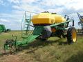 2008 John Deere 1910 Air Seeder