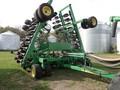 1998 John Deere 1860 Air Seeder