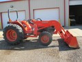 2006 Kubota L4400DT Miscellaneous
