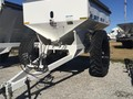 2017 Dalton Ag Products Mobility 800 Pull-Type Fertilizer Spreader