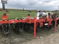2013 Krause Gladiator 1200M-830R Strip-Till
