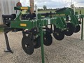 2018 Great Plains Sub-Soiler 1300 Vertical Tillage