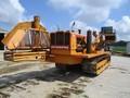 Dynapac 784 Field Drainage Equipment