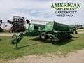 2011 Great Plains 3S-4000HD Drill