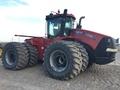 2013 Case IH Steiger 500 175+ HP