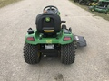 2014 John Deere X530 Lawn and Garden