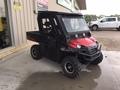 2010 Polaris Ranger 800 XP ATVs and Utility Vehicle