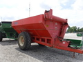 Killbros 1200 Grain Cart
