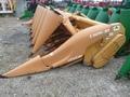 2009 Claas C508-30 Corn Head