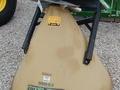 2006 Land Pride FS1000 Pull-Type Fertilizer Spreader
