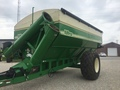 2007 Killbros 1810 Grain Cart
