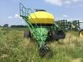2000 John Deere 1860 Air Seeder