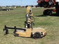 Land Pride DBM2660 Rotary Cutter